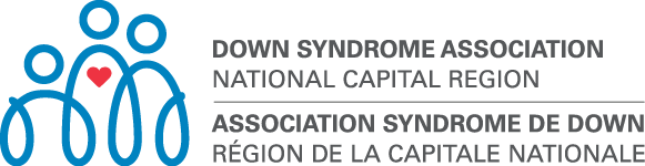down syndrome association national capital region association